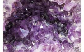 Ιδιότητες Κρυστάλλων